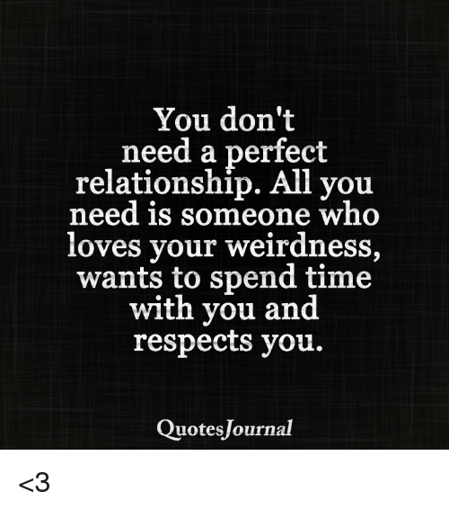 Quotes About Love Relationships: 25+ Best Memes About Memes, Quote, And Relationships