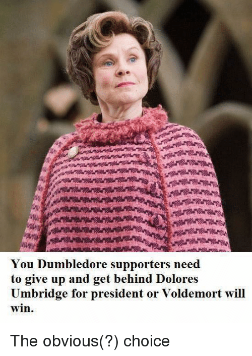 [Image: you-dumbledore-supporters-need-to-give-u...782705.png]