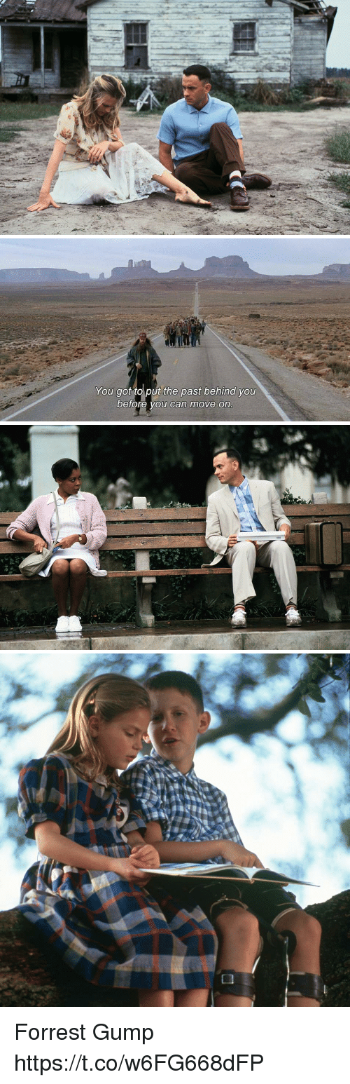 Forrest Gump Memes Updated daily for more funny memes check our homepage