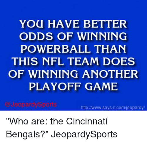 nfl football playoff odds www bet now