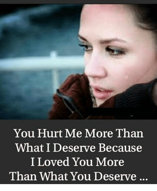 I Love You More Meme: 25+ Best Memes About I Love You More Than