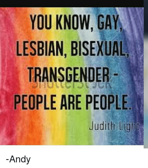 How to know if you are bi sexual