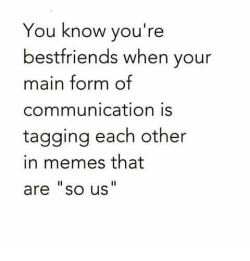 how you know youre dating your best friend Love and friendship quotes about the you'll always be my best friend, you know feels sad when you're in pain a friend encourages your dreams and.