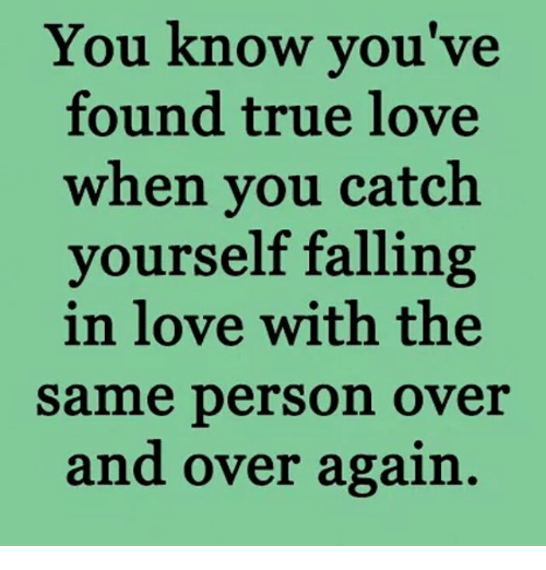 when u find true love This is part 1 of my love series where i share my love journey, how i met my soulmate (ken soh) i later realized this belief wasn't true and had limited me.