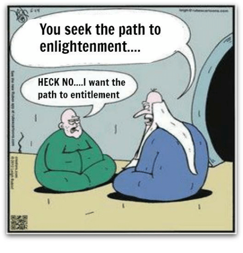 the path to enlightenment pdf