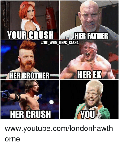 Funny Memes For Your Crush : Funny you are the father memes of on sizzle