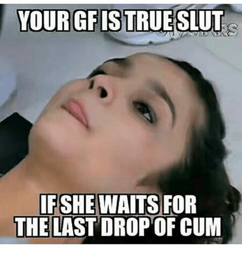 Anime cumslut for my brothervancouver prostitute