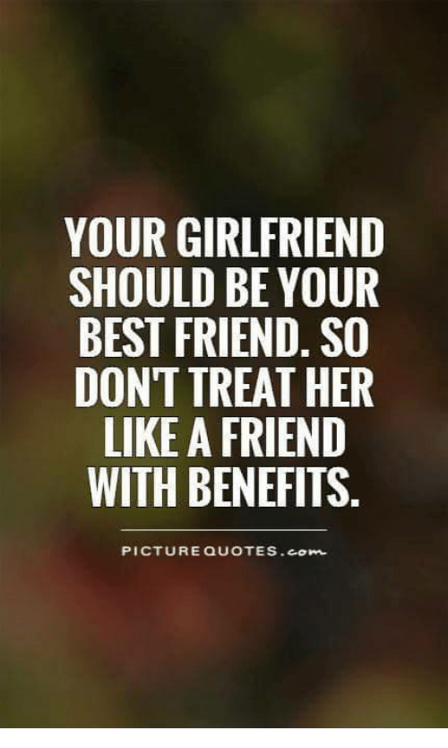 your best friend is dating the girl you like R you fallling for your best friend who's a boy  do you like your best guy friend ( girls ) 1 6  what would you do if your bff started dating him.