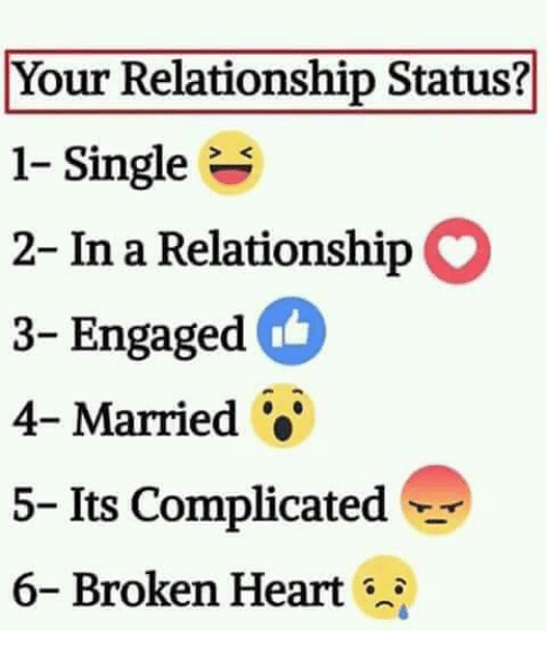 10 likes for relationship status images