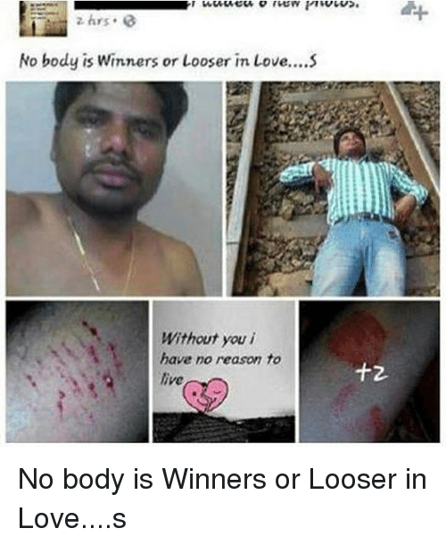z hrs no body is winners or looser in love s 12089144 z hrs no body is winners or looser in loves without you i have no