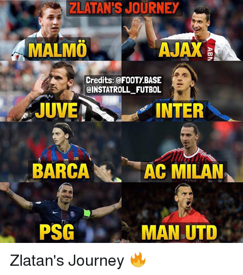 Malmo Vs Psg Winners And Losers From Champions League: Funny Juve Memes Of 2017 On SIZZLE