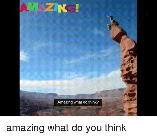 What does imazing do